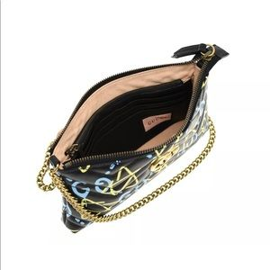 Gucci Bags - Gucci GG Marmont Ghost Crossbody Chain Bag New
